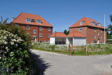 Afd. 27 - Skolehaven